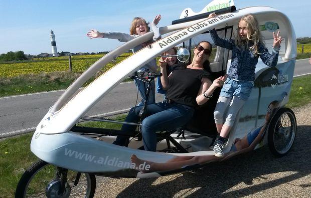 rikscha-tour-sylt-familie