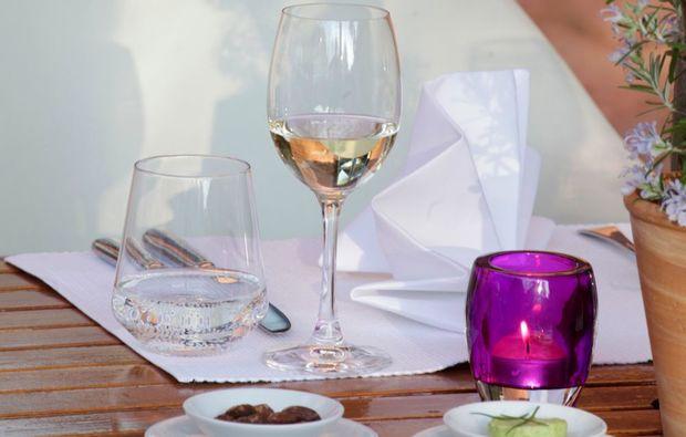 romantikwochenende-muehle-am-schlossberg-wartenberg