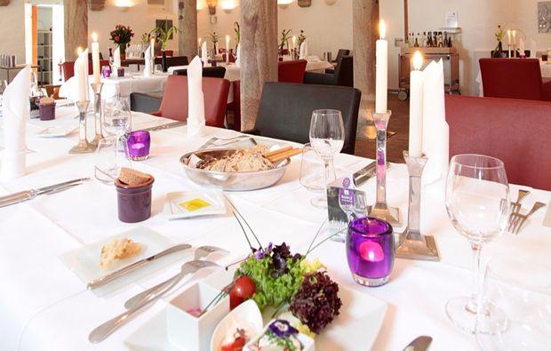 romantikwochenende-wartenberg-rohrbach-restaurant