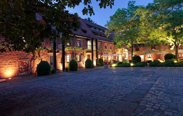 romantikwochenende-wartenberg-rohrbach