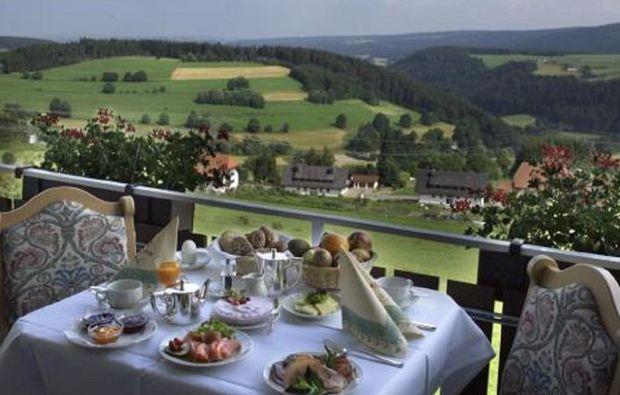 kuschelwochenende-lenzkirch-fruehstueck