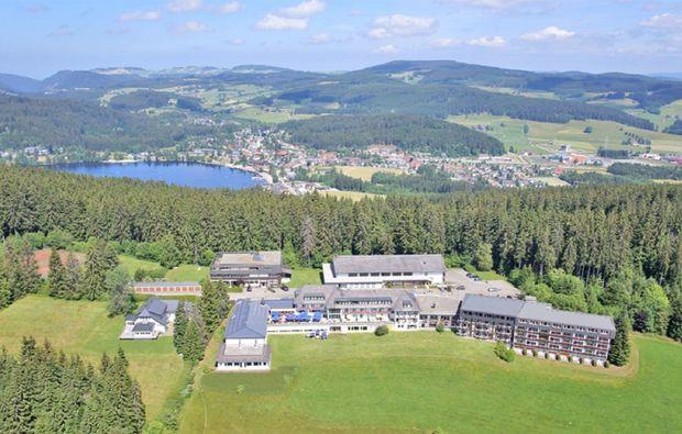 kuschelwochenende-lenzkirch-hotel