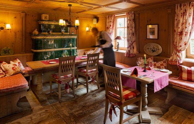 kuschelwochenende-lenzkirch-restaurant