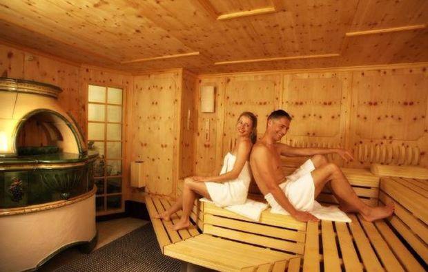 kuschelwochenende-lenzkirch-sauna