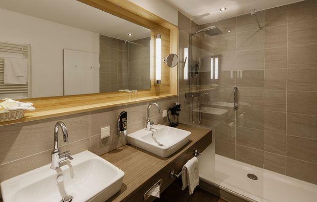 kuschelwochenende-lenzkirch-waschbecken
