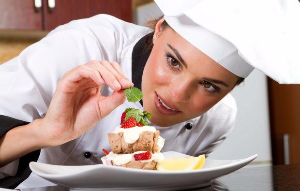 kuschelwochenende-kuhlen-wendorf-chefkoch