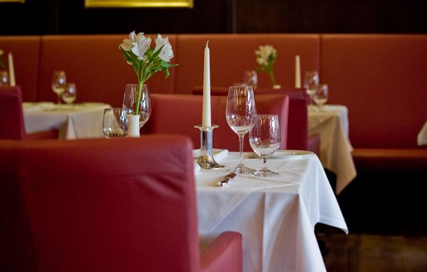 schlosshotel-gourmet