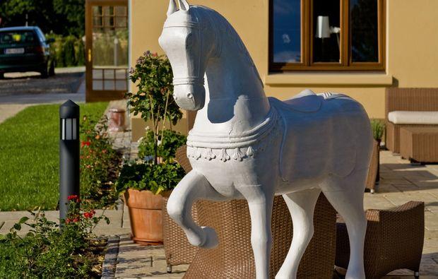 schlosshotel-wendorf-terasse