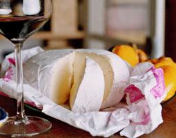 Wein und Käse - Basel Seminar mit Verkostung
