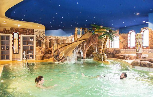 kurzurlaub-soltau-abenteuerhotel