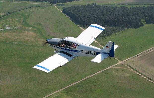 romantik-flugzeug-rundflug-schoenhagen-fliegen