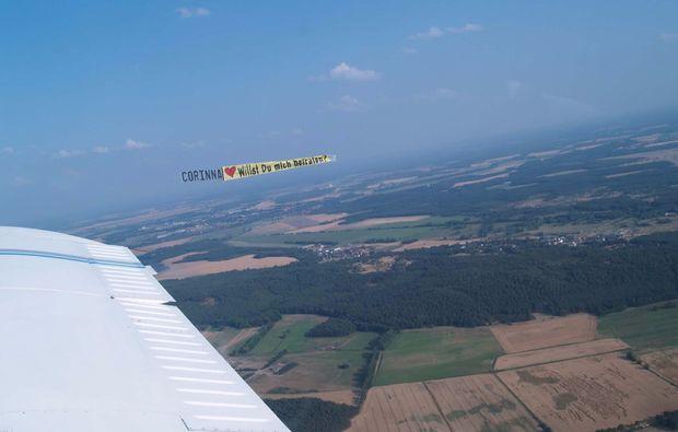 romantik-flugzeug-rundflug-schoenhagen-flugspass