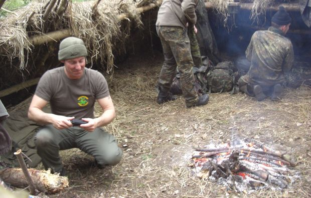survival-training-malente1487234578