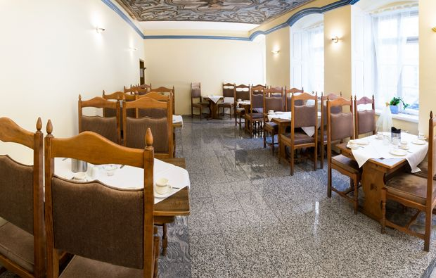 kurzurlaub-hotel-uebernachten-wismar-altstadt
