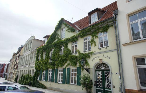 kurzurlaub-uebernachten-wismar-altstadt