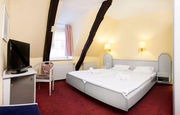kurzurlaub-wismar-altstadt-uebernachten-hotel