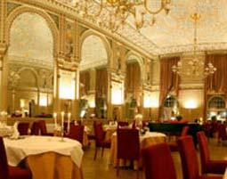 Kuschelwochenende (Voyage d´Amour für Zwei) Konstanz Hotel Halm - Candle-Light-Dinner