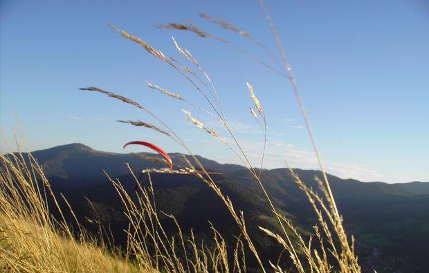 gleitschirm-tandemflug-st-katharinen-freiheit