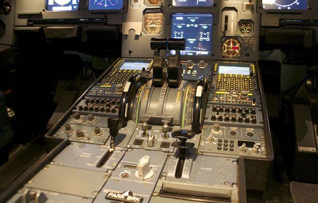 flugsimulator-a320-berlin-erlebnis