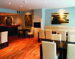Kurztrip ans Meer - Kiel Nordic Hotel am Kieler Schloß