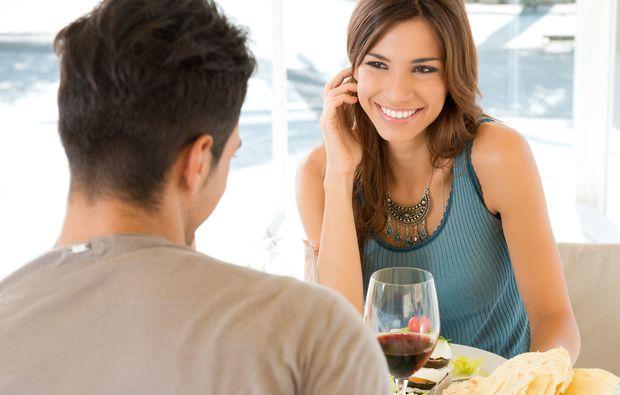 speed-dating-koeln-wein