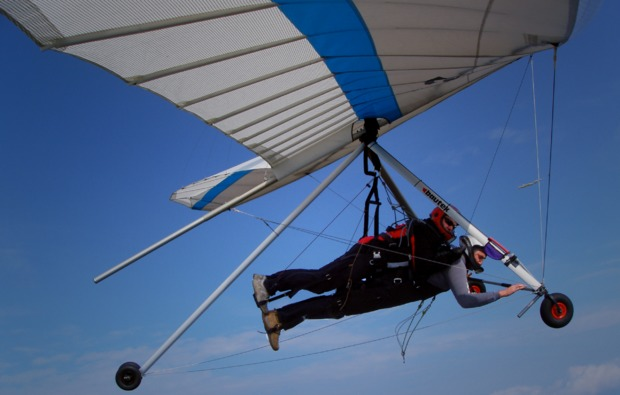 trike-rundflug-strausberg-abgehoben