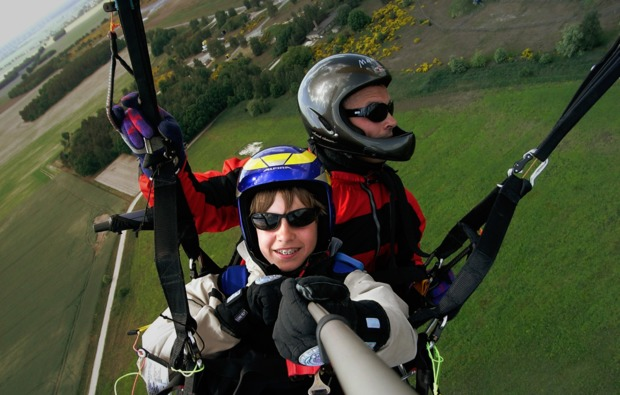 trike-rundflug-strausberg-adrenalin