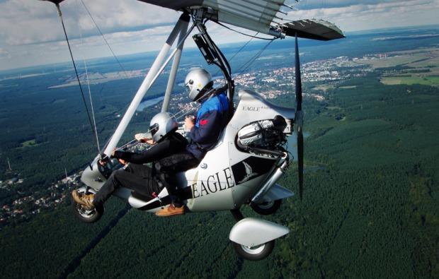 trike-rundflug-strausberg-flug