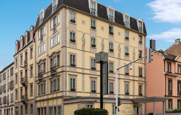 design-boutique-hotels-luxus-strasbourg