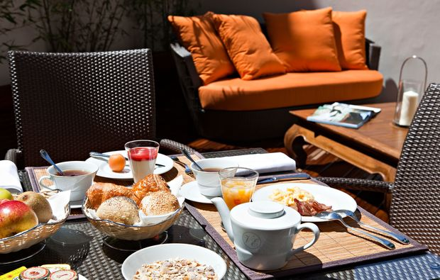 design-boutique-hotels-strasbourg-fruehstuecksbuffet