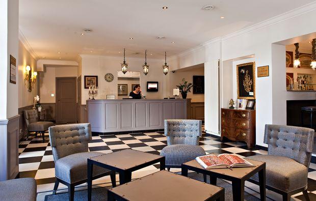 design-boutique-hotels-strasbourg-luxus-uebernachten