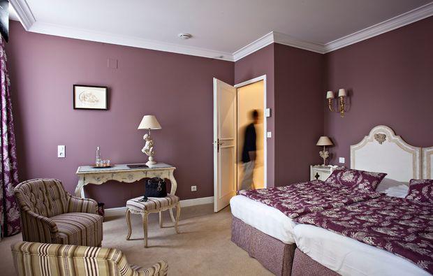design-boutique-hotels-strasbourg-luxus