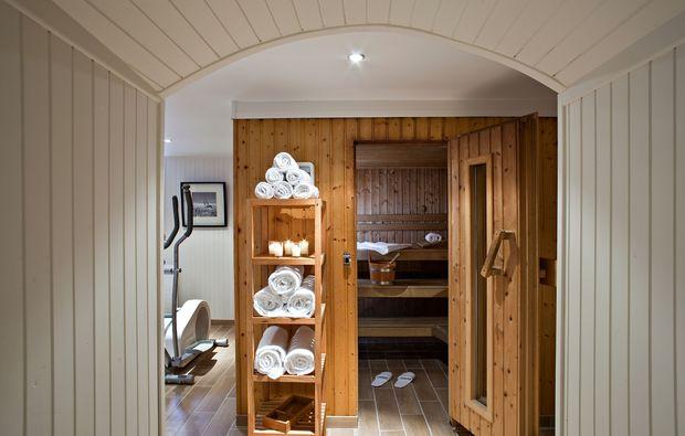 design-boutique-hotels-uebernachten-strasbourg