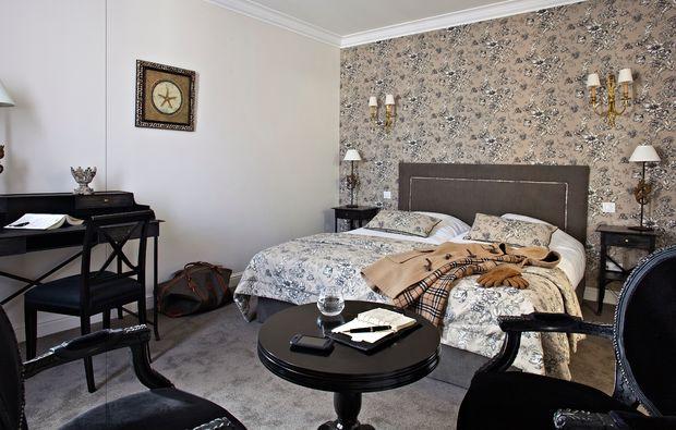 design-boutique-luxus-hotels-strasbourg