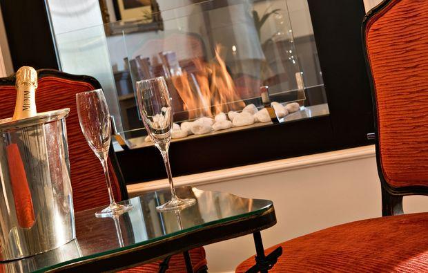 uebernachten-design-boutique-hotels-strasbourg