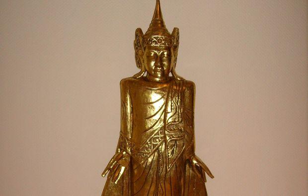 wellness-fuer-frauen-oberhausen-buddha