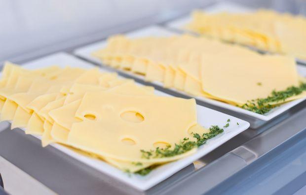 romantikwochenende-dresden-kaeseplatte
