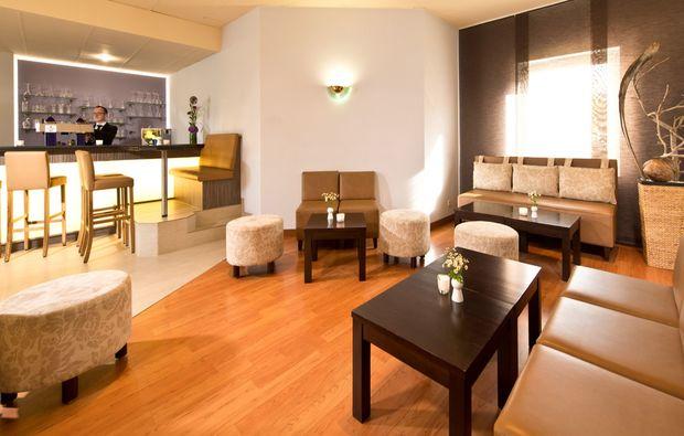 romantikwochenende-dresden-lounge