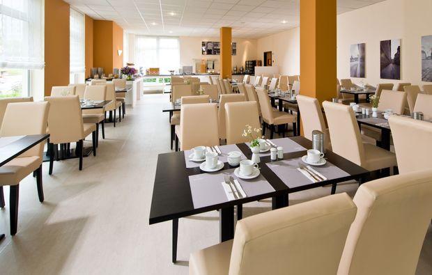 romantikwochenende-dresden-restaurant