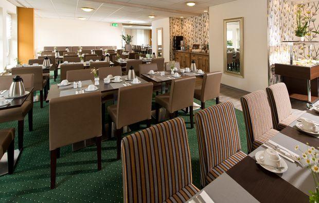 romantikwochenende-dresden-restaurant1478181430