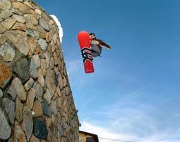 3-high-air