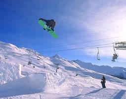 4-big-jump