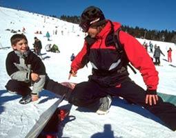 5-boarden-lernen