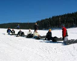 6-snowboard-kurs
