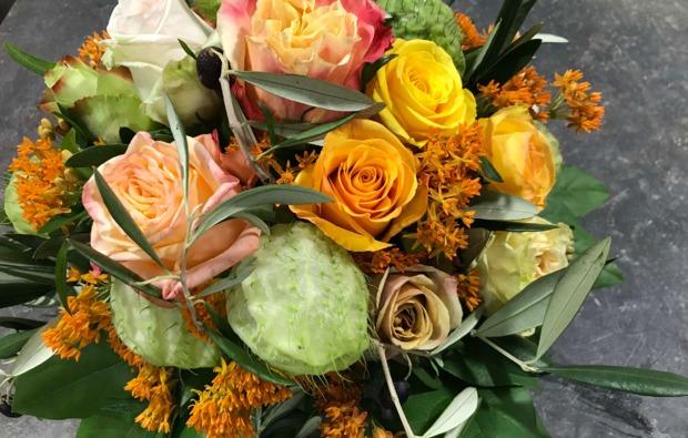 floristik-workshop-leonberg-duftend
