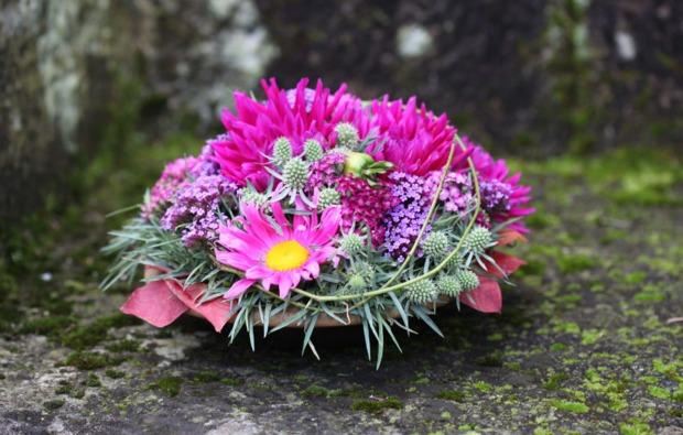 floristik-workshop-leonberg-gesteck