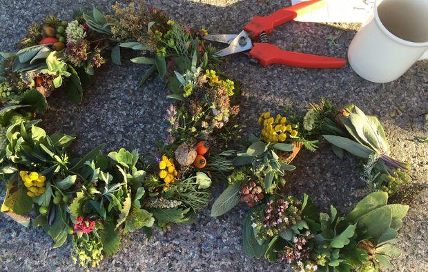 floristik-workshop-leonberg-hobby