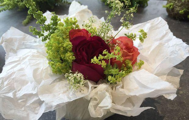 floristik-workshop-leonberg-kontrast