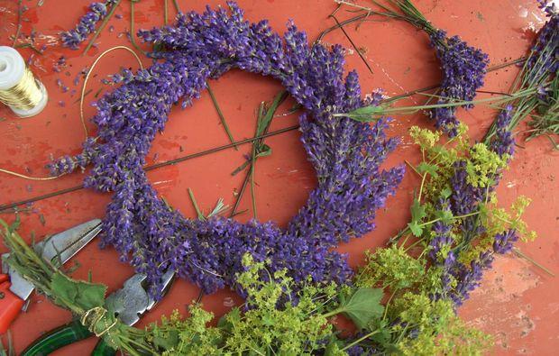floristik-workshop-leonberg-kreativ