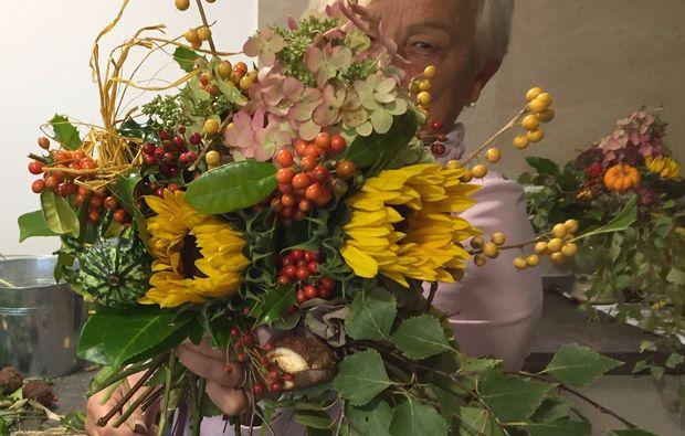 floristik-workshop-leonberg-passion